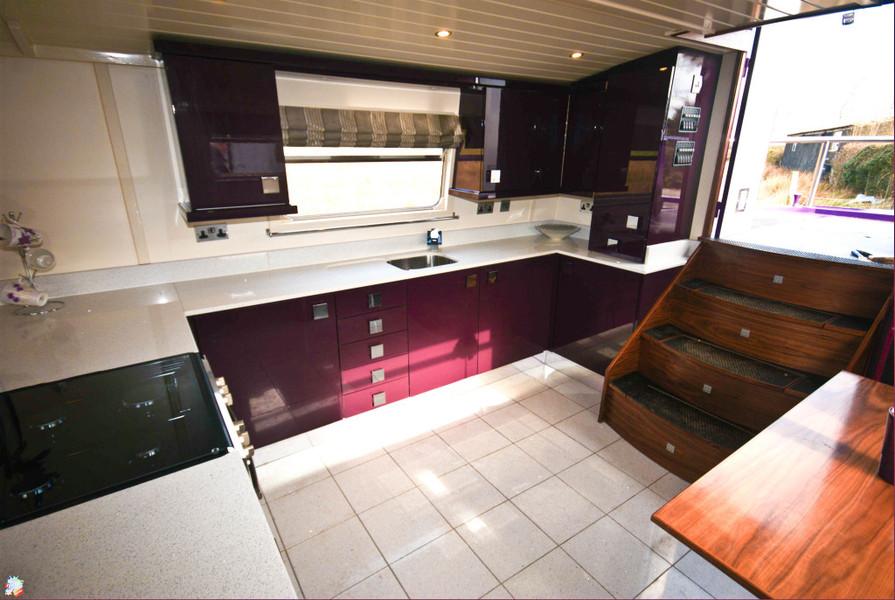 Quot Narrow Boat Quot Quot House Boat Quot Quot Barge Quot Quot Canal Boat Quot Quot House Boat