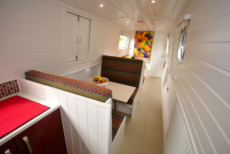 paramu003e ... & Pendle-narrowboats.com - FOR SALE !!!! Narrow Waters Narrowboat